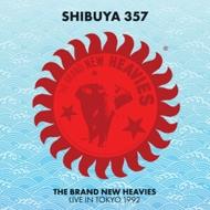 The Brand New Heavies - Shibuya 357 (Live In Tokyo 1992)