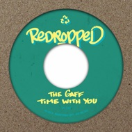 The Gaff - Redropped 002 (Yellow Vinyl)