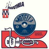 The Toreadors - Thembi / Gwinyitshe