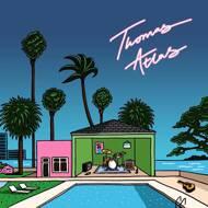 Thomas Atlas - Thomas Atlas