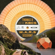 Thomas D and the KKBCS - The M.A.R.S Sessions