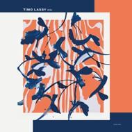 Timo Lassy - Trio (Deluxe Edition) [Black Vinyl]