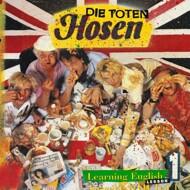 Die Toten Hosen - Learning English 1991-2021