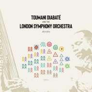 Toumani Diabaté & London Symphony Orchestra - Korolén