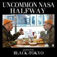 Uncommon Nasa - Halfway