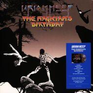 Uriah Heep - The Magician's Birthday (RSD 2021)