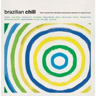 Various - Brazilian Chill