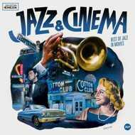 Various - Jazz & Cinema