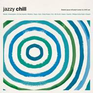 Various - Jazzy Chill