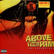 Various - Above The Rim (Soundtrack / O.S.T. - RSD 2021)