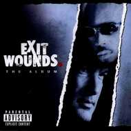 Various - Exit Wounds (Soundtrack / O.S.T.)