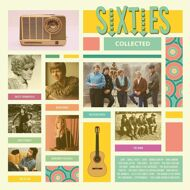 Various - Sixties Collected
