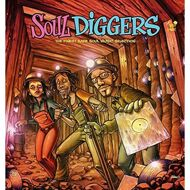 Various - Soul Diggers