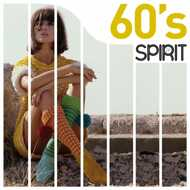 Various - Spirit Of 60's