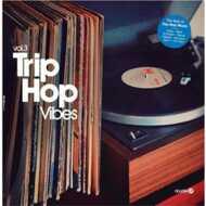 Various - Trip Hop Vibes Vol. 3