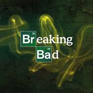 Various - Breaking Bad (Soundtrack / O.S.T.)