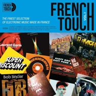 Various - French Touch 01 By FG
