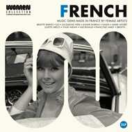 Various - French Women