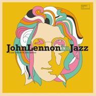 Various - John Lennon In Jazz