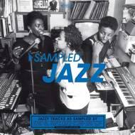 Various - Sampled Jazz
