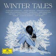 Various - Winter Tales