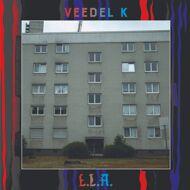 Veedel K (Veedel Kaztro) - E.L.A.