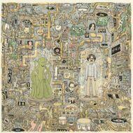 Weezer - Ok Human (Colored Vinyl)