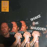 !!! (Chk Chk Chk) - Shake The Shudder (Transparent Vinyl)