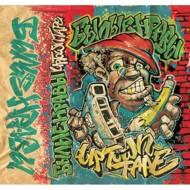 Bylyye Nravy - Uptown Tape