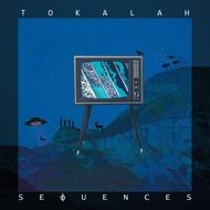 Tokalah - Sequences