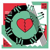 Lorenzo_BITW - Love Junction