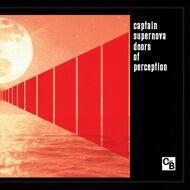 Captain Supernova - Doors of Perception