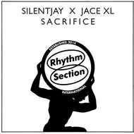 SilentJay x Jace XL - Sacrifice