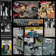 KevinTheCreep - Staxovwax