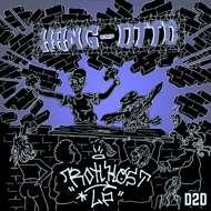 Hang & Otto - Rohkost LP