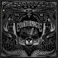 NYM - Countermagic