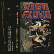High Flows - Über Umwege