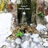 Shd? (Ash Day) - Taito Zero
