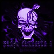 KevinTheCreep - Playa Classics 5 (Purple Vinyl)