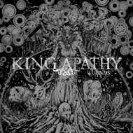 King Apathy (Thränenkind) - Wounds