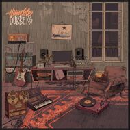 Various - Humble Dubbers