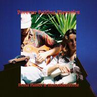 Fiona Fiasco & Melodiesinfonie - Forever Faking Memoirs
