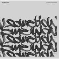 Billa Qause - Somehow Someway