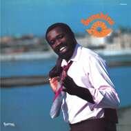 Junior Byron - Sunshine