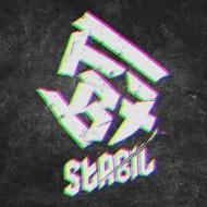 FB7 - Stabil