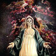 Elcamino & Bozack Morris - Saint Muerte (Black Vinyl)
