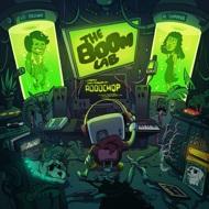Robochop - Boom Lab