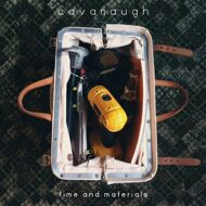 Cavanaugh (Open Mike Eagle & Serengeti) - Time & Materials