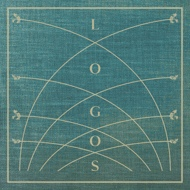 Dos Santos Anti-Beat Orquesta - Logos (Clear Vinyl)