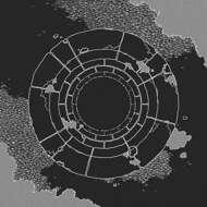 Eirik Suhrke - Downwell (Soundtrack / Game)